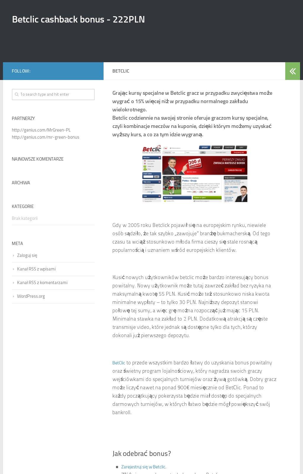 5d10ce67090766 Stowarzyszenie Pracodawców i Pracowników Firm Bukmacherskich ...